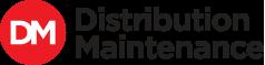 Distribution Maintenance