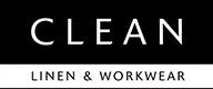 Clean Linen Workwear